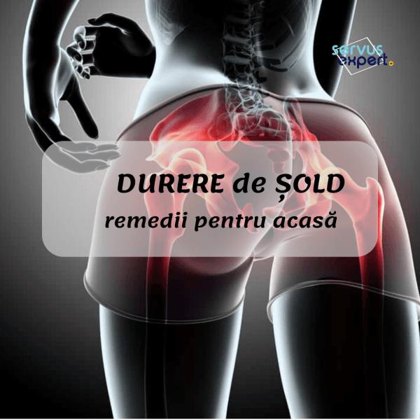 remediu eficient pentru durerea articulațiilor șoldului cum să tratezi artrita articulațiilor genunchiului