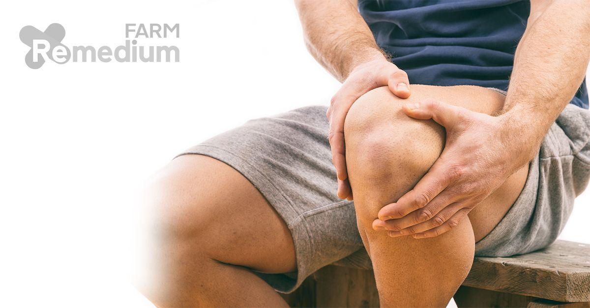 mei și tratament articular gonartroza simptomelor și tratamentului articulației genunchiului