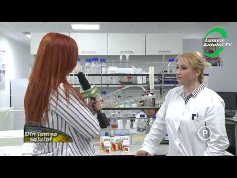 don remediu comun Preț boala articulară cum să trateze