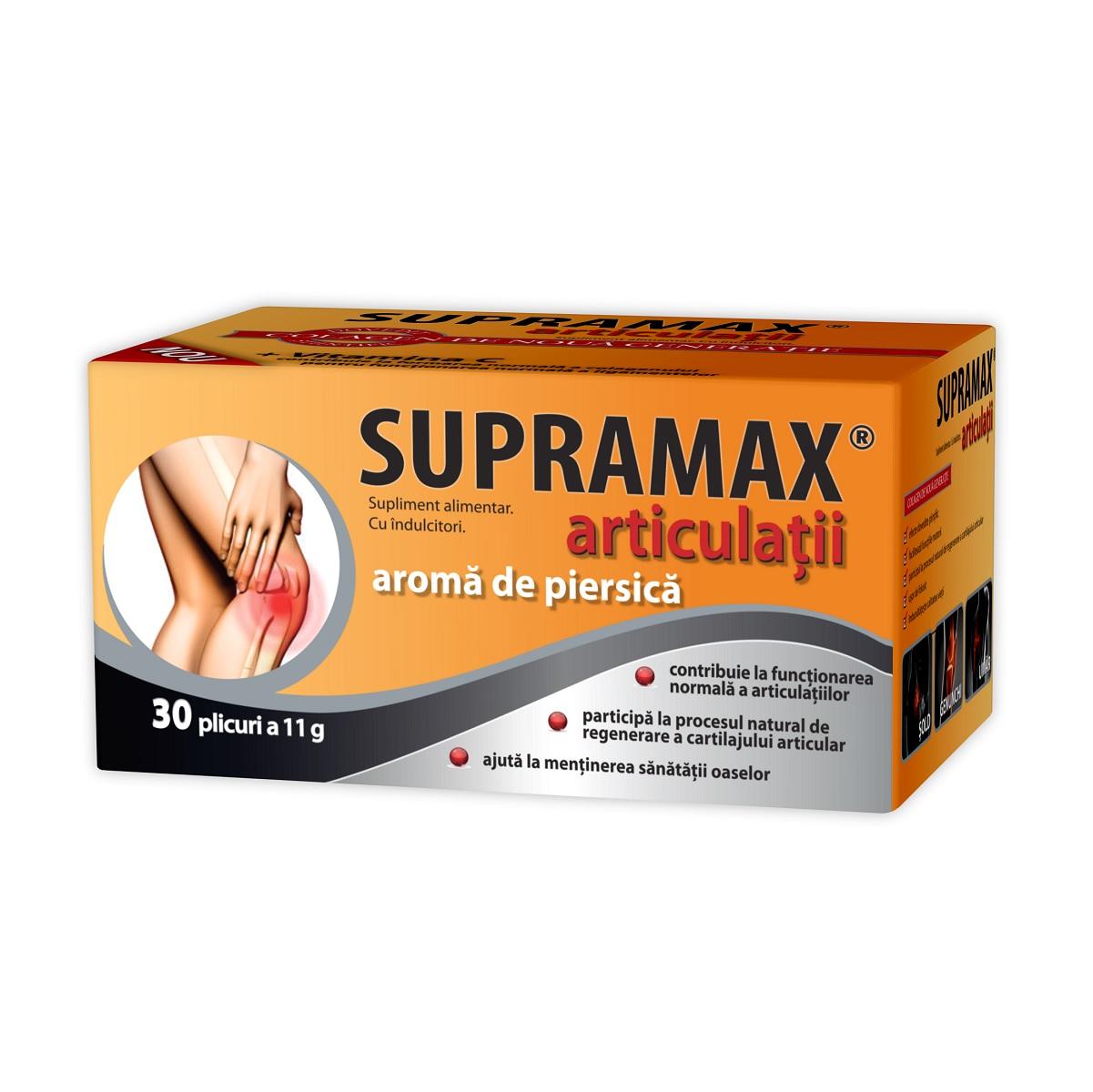 medicament pentru articulații în mișcare Preț