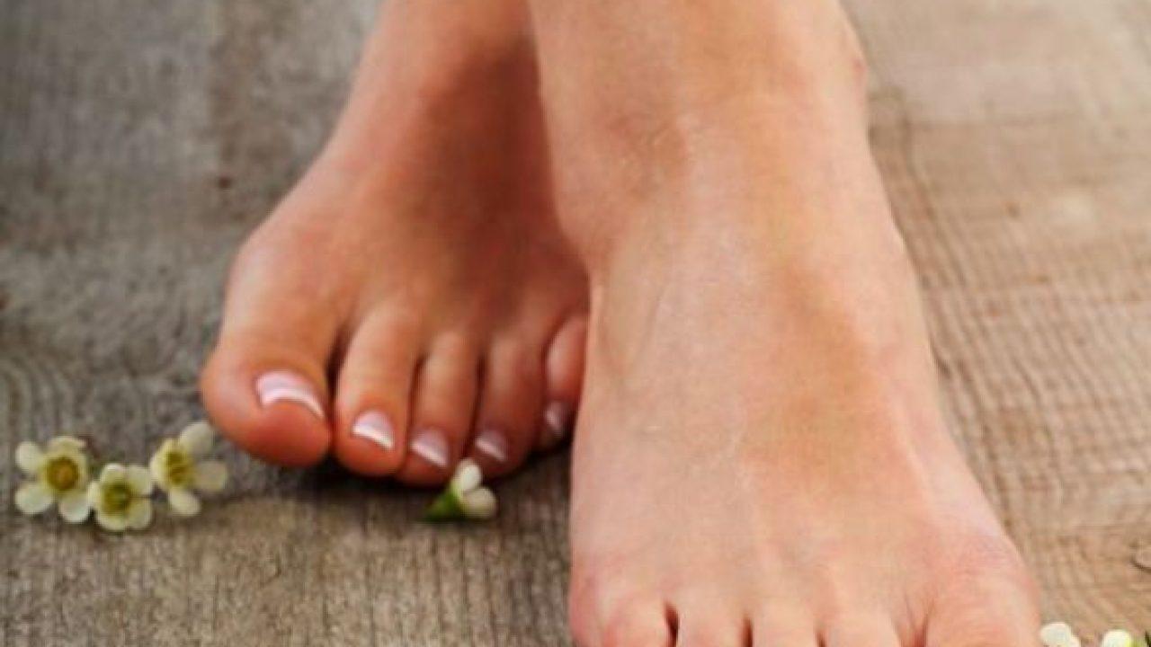 Remedii naturale pentru artrita în mâinile romania De ce se umfla picioarele? amatours.ro