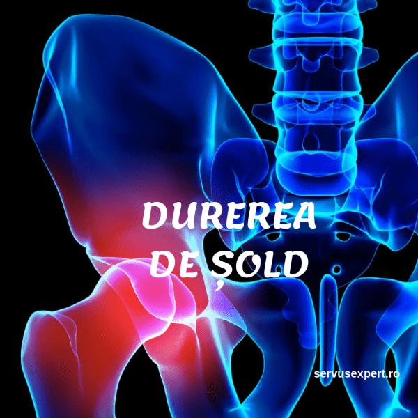 remediu eficient pentru durerea articulațiilor șoldului unde să tratezi articulația umărului