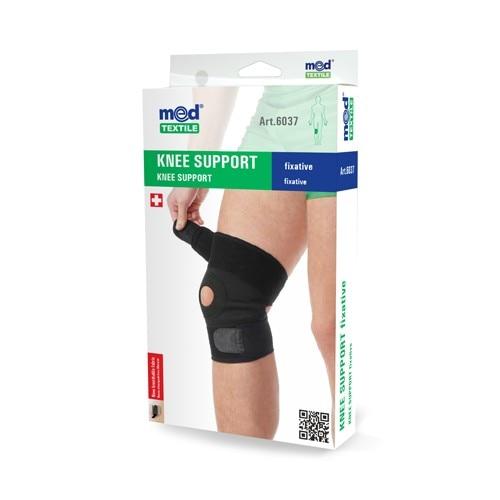 bandaj leziuni la genunchi