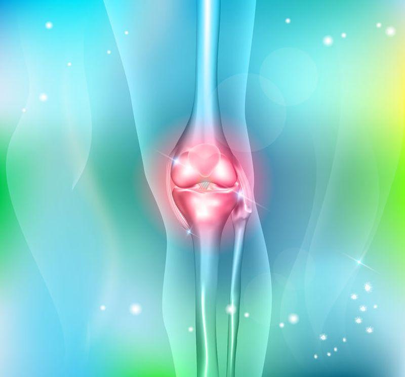 articulațiile purtate rănite