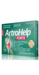 Tratamentul Movalis pentru artroză