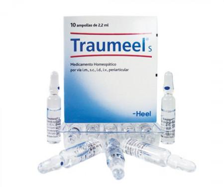dureri articulare în fiole schema de tratament pentru artroza genunchiului 3 grade