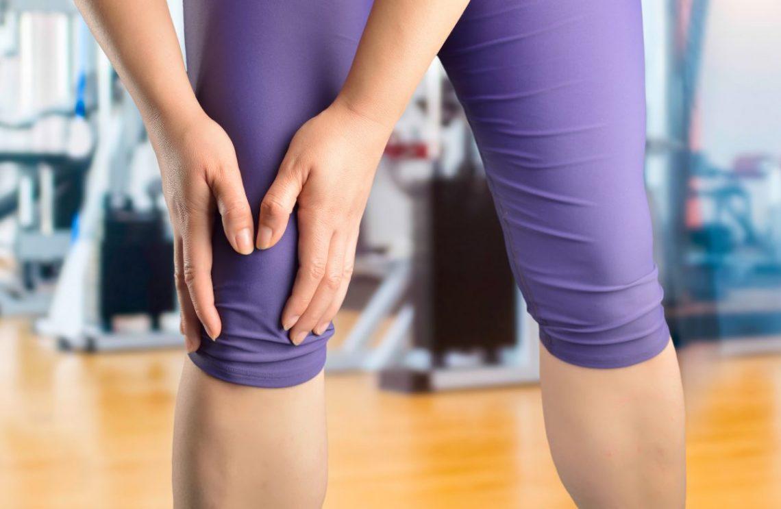tratamentul fistulei șoldului unguente de încălzire pentru spate și articulații
