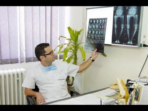 artroza articulară a simptomelor piciorului și tratamentul ulei de camfor pentru tratamentul articulațiilor