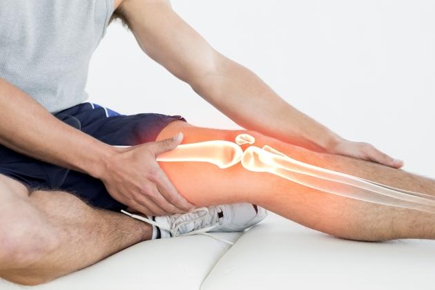 dureri la nivelul articulațiilor piciorului și umflături tratează revizuirea articulațiilor