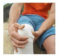 Condromalacia patelara (rotuliana) – o afectiune a cartilajului genunchiului