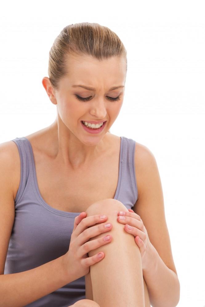 artroza genunchiului provoacă 3 grade