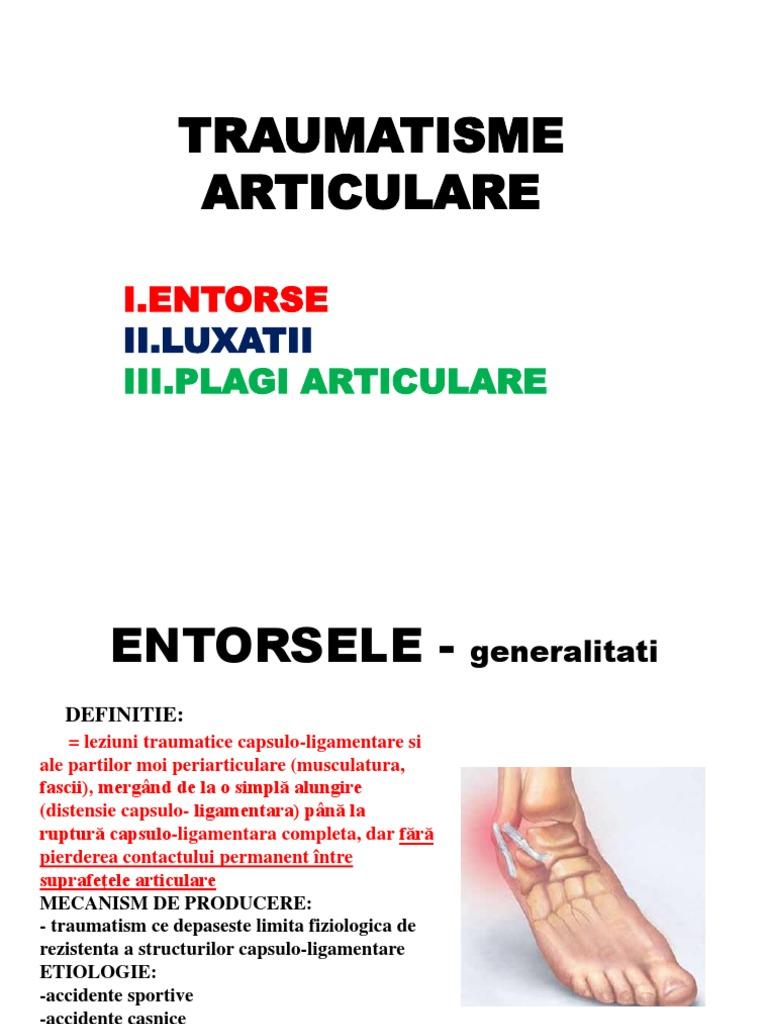 artrita articulației degetului mijlociu de pe braț articulația este rece decât tratată