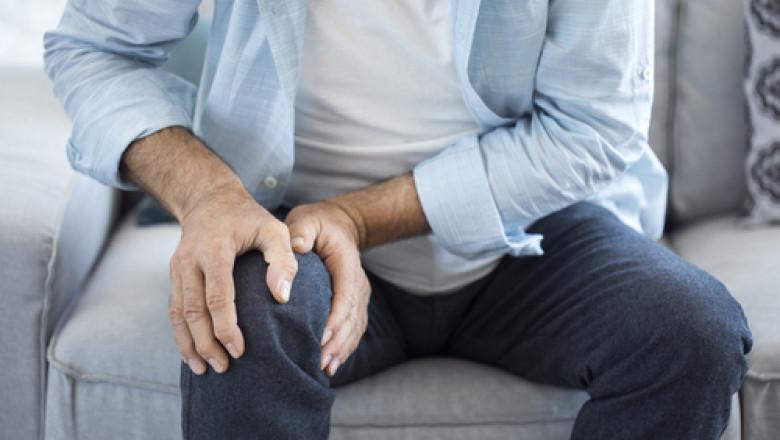 toate articulațiile doare ce este aloe vera pentru dureri articulare