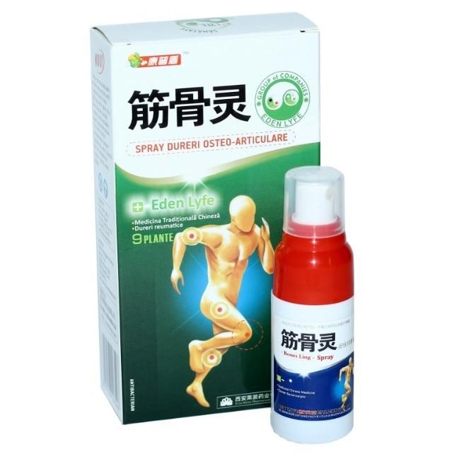 antiinflamatoare și calmante pentru articulații