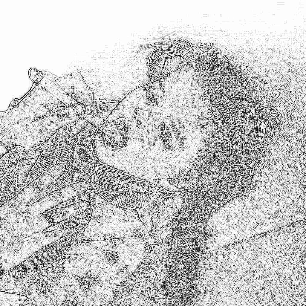 cum se utilizează paracetamolul pentru durerile articulare cauzează artroza brahială