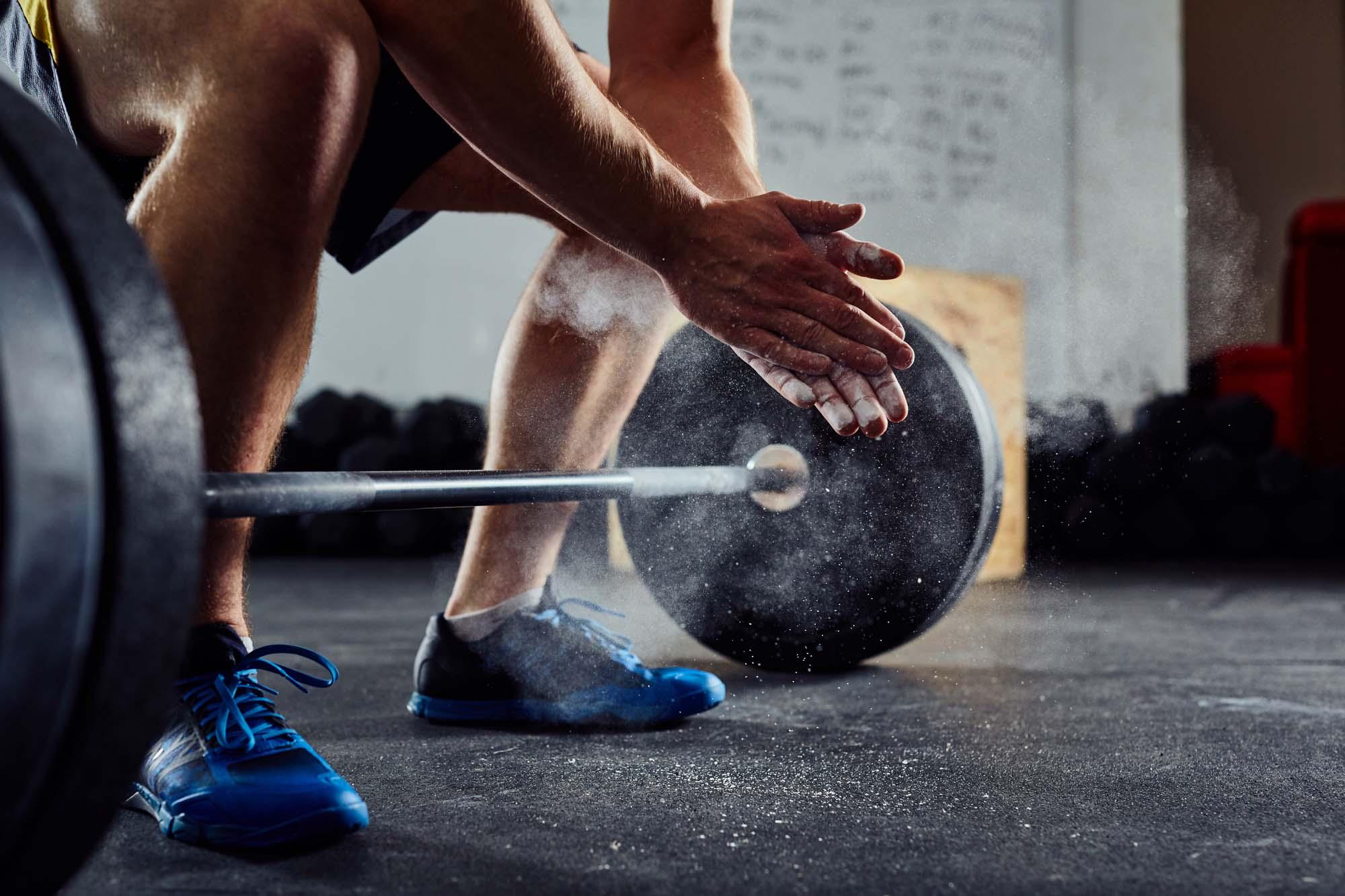 durere în articulațiile coatelor în timpul exercițiului fizic