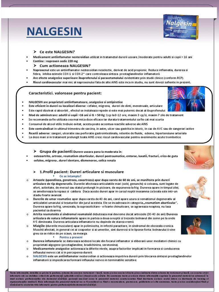 boli articulare artrita reumatoidă tratamentul medicamentos al durerii în articulația cotului