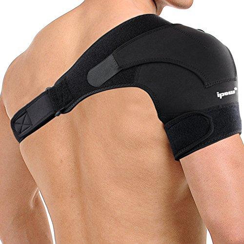 bandaj pentru dureri de umăr cele mai eficiente unguente pentru durerile articulare