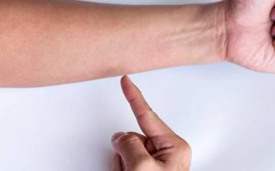 boală imună a articulațiilor