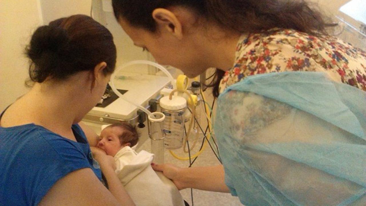 Anestezia generala   Proceduri medicale