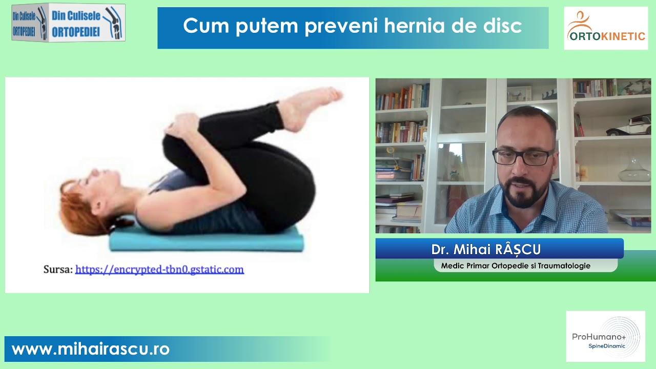 tratamentul conservator al osteoartrozei articulațiilor mari