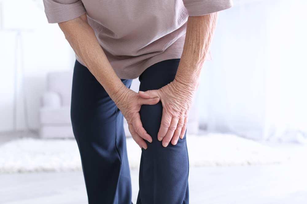 unguent pentru durere în tratamentul articulației cotului din cauza cărora se pot răni toate articulațiile