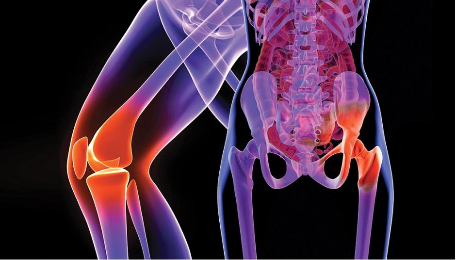 exerciții de durere la genunchi Tianshi dureri articulare