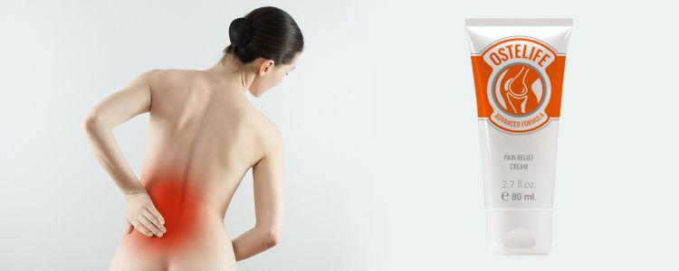 injecție de durere articulară timp de un an durere la nivelul coloanei vertebrale a genunchiului șoldului
