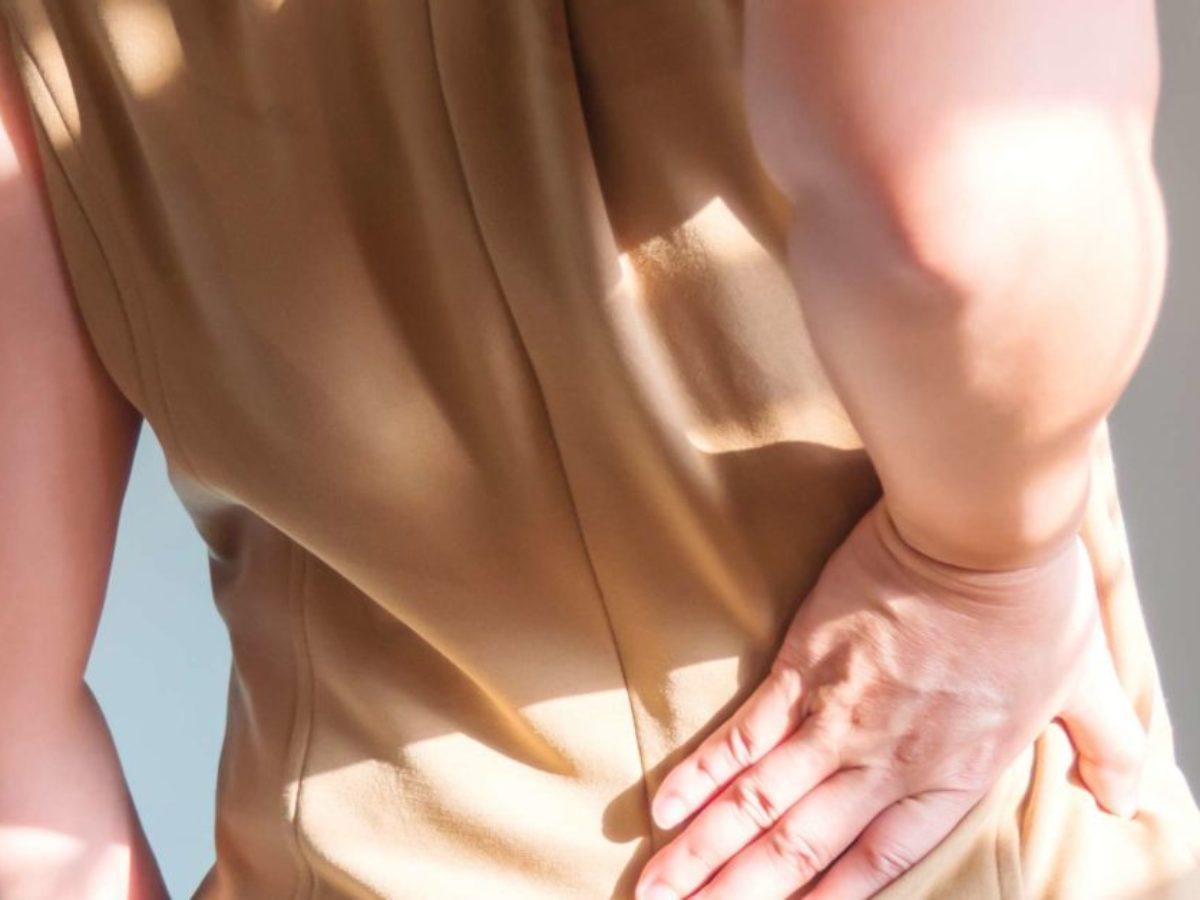 tratamentul ciupit al nervului articulației șoldului cum este gelatina pentru durerile articulare