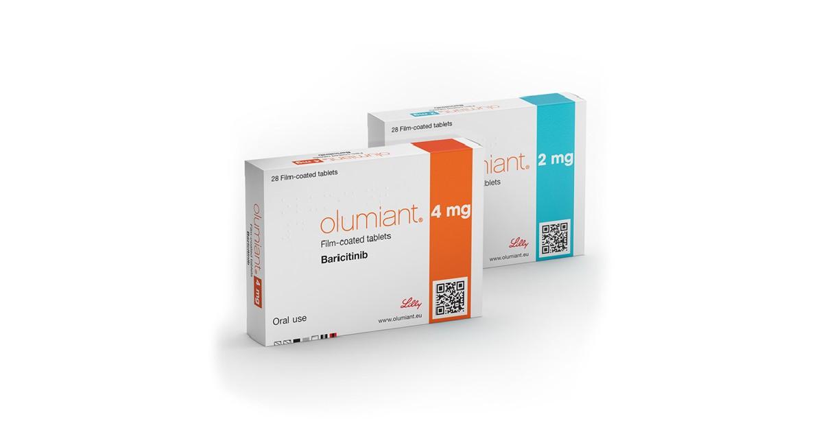 cumpărați un scaner pentru tratamentul articular unguent pentru tratarea gleznei entorse