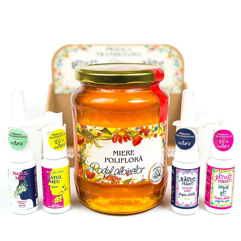 produse apicole în tratament comun pastile pentru tratamentul artritei articulare