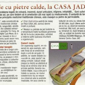 artrita reumatoidă a unguentului genunchiului tratamentul displaziei șoldului și consecințe