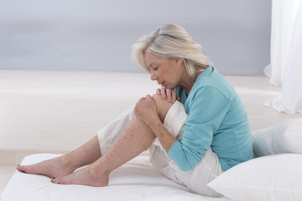 Miere. medicamente pentru dureri articulare tratamentul anevrismului la genunchi