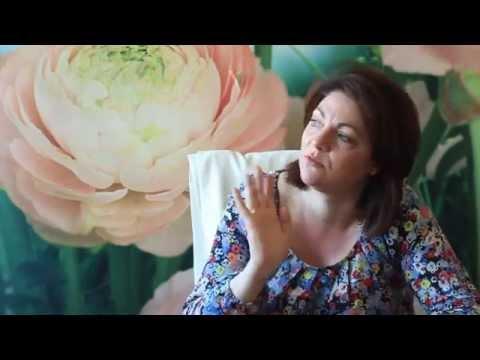 tratamentul artrozei cu voltaren tratament cu artroza mierii