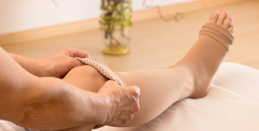 preparate vitaminice pentru osteochondroza