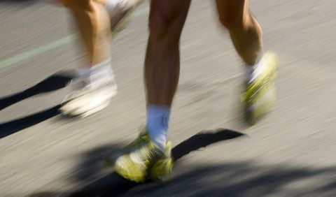 articulațiile doare după ce alerga ce să faci tratarea fisurilor articulare