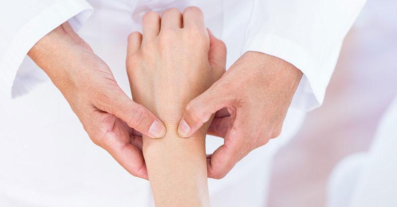 artrita decat sa tratezi si ce se intampla dureri articulare frecvente la o vârstă fragedă