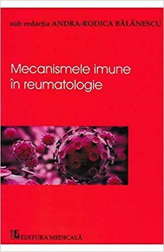 boli reumatice și sistemice ale țesutului conjunctiv