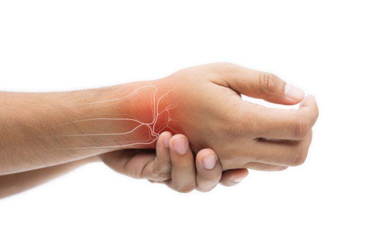 boala articulației genunchiului și tratamentul acesteia