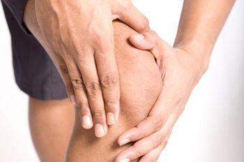 unde se tratează reumatismul articulațiilor tratează edemul genunchiului