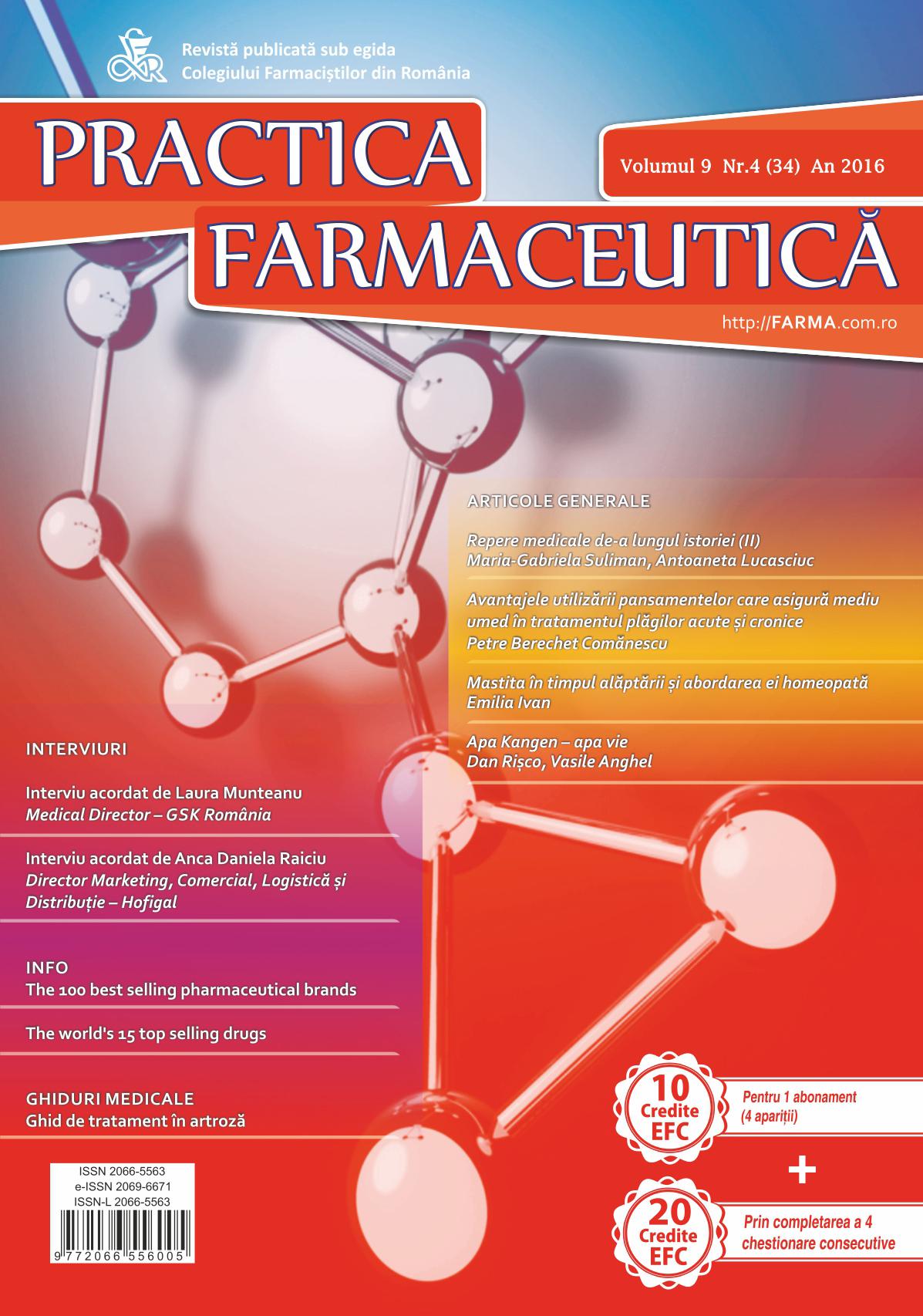 tratamentul cu artroza burdenko omega-3 glucozamină și condroitină