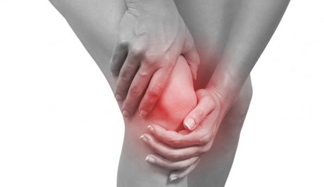 dureri articulare cu lupus