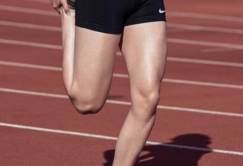 articulațiile doare după ce alerga ce să faci unguent pentru articulații după un accident vascular cerebral