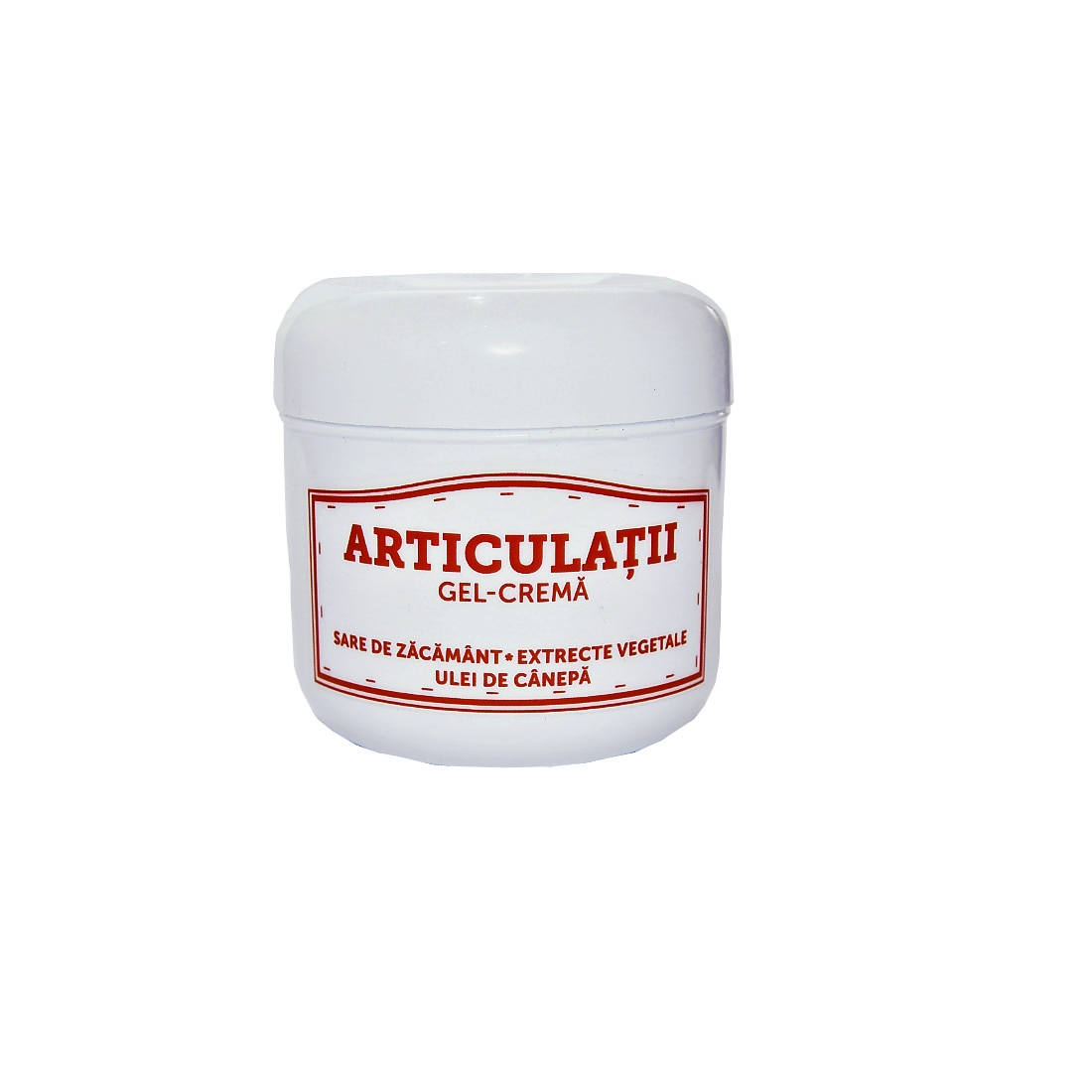 creme și unguente pentru tratamentul articular creme de artropant instrucțiuni pentru prețul de utilizare