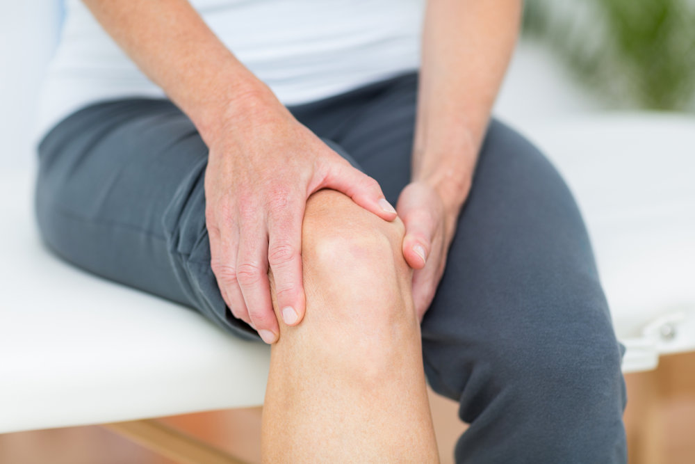 artroza simptomelor bolii de șold
