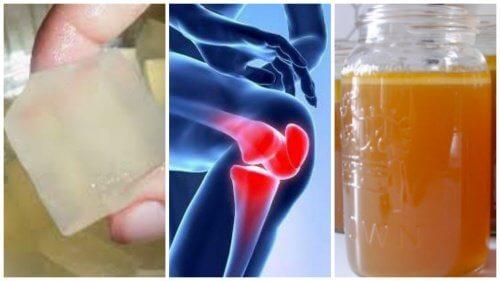 osteoartrită a tratamentului articulației șoldului drept