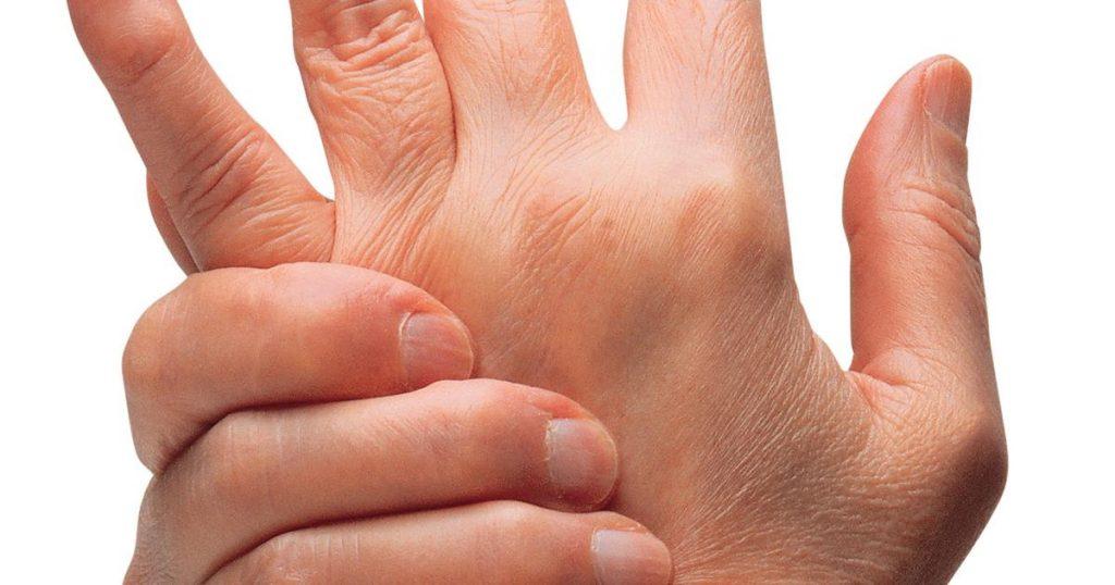 artroza de gradul I cum se tratează durere în partea medială a genunchiului