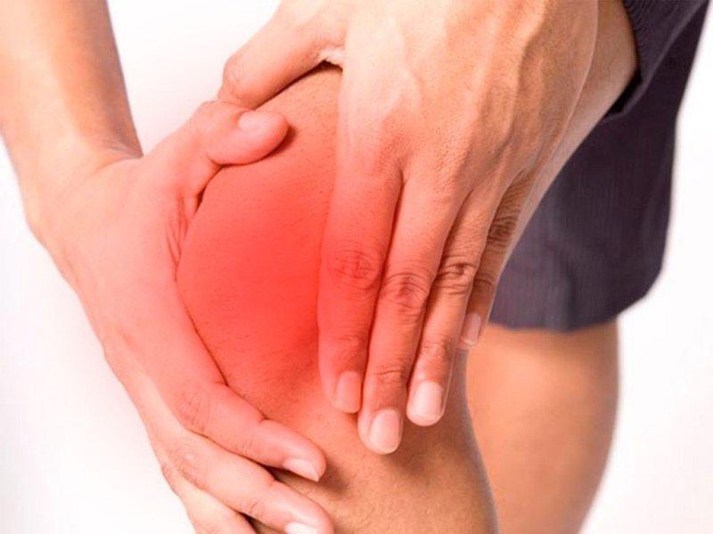articulațiile umflate pe tratamentul picioarelor articulațiile doare după noapte