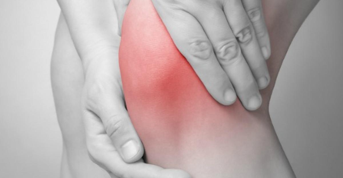 ce să folosească pentru durerile articulare boala menisc