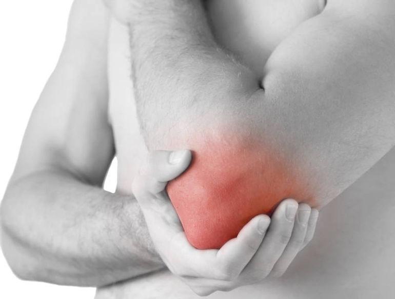 durere de cot plictisitoare coxartroza sau artroza articulației șoldului cum se tratează